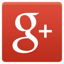 Google+ Photos Ende mit 1. August